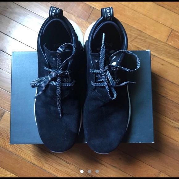 19823 Zapatillas adidasZapatillas adidas | 7ca7b70 - generiskmedicin.website